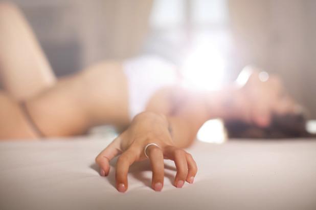 Sex Power Badhane Ki Ayurvedic Dawa